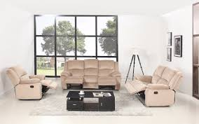 3 piece living room furniture recliners reclining loveseats recliner chairs sofamania