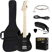 amazon black friday 129 aus shop amazon com electric guitars