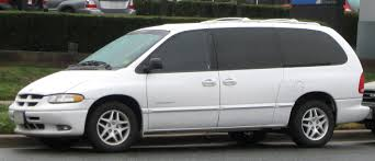 100 ideas white dodge caravan on habat us