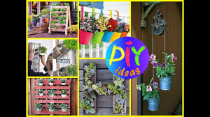 Vertical Gardening Diy Plans 50 Clever Ways To Plant A Vertical Garden Diy Vertical Garden