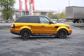 range rover rose gold what did i do page 2