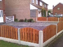 garden design garden design with garden fencing scott beck
