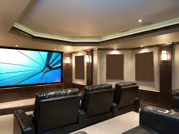 home theater layout ideas home theater wiring pictures options tips u0026 ideas hgtv