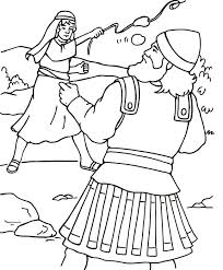 fiery furnace coloring page 220 best bibical coloring sheets images on pinterest coloring