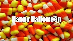 Candy Corn Meme - candy corn imgflip