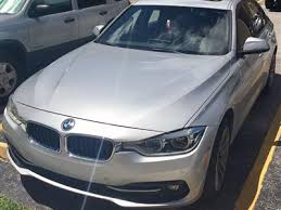bmw 3 series deals bmw 3 series lease deals in miami florida swapalease com
