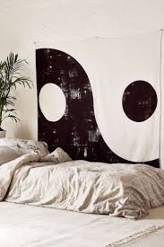 Wall Tapestry Bedroom Ideas 1021 Best Home Stuff Images On Pinterest Live Bohemian