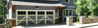 carriage house garage doormagnetic door hardware signature series