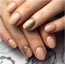 nail art designs that will look great on every skin tone be