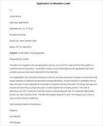 Bank Certification Letter Request Sle Requisition Letter Sample 8 Request Letter Formats Park
