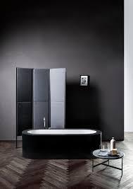 best 25 black bathroom faucets ideas on pinterest matte black