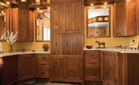 ideal graphic of kitchen cabinet widths superior kitchen cabinet
