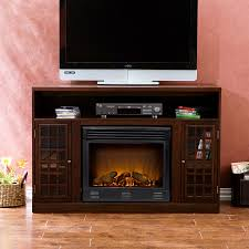 shop fireplaces brands the soothing company