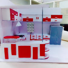 Teaching Interior Design by Graphic Design Institute Dream Zone In Coimbatore India