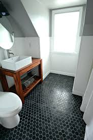 paint for bathroom tiles u2013 hondaherreros com