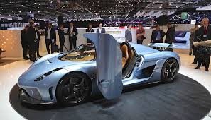 koenigsegg regera interior koenigsegg regera top speed the best wallpaper cars