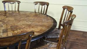 table walnut dining table unforeseen walnut dining table images