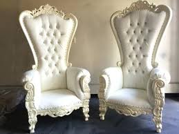 wedding chairs for sale throne chair sale justinbradleyforsc