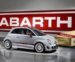 St Vs Abarth 500 Abarth 500 Esseesse Vs Citroen Ds3 Racing Vs Ford St Vs