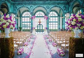 wedding planner miami south florida lgbt wedding planner ysd events