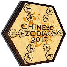 2017 chinese zodiac sign chinese horoscope 2017 year of the red fire rooster sun signs