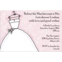 wedding rehearsal invitations custom wedding rehearsal invitations from personalized party