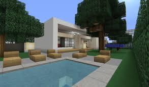 Modern Architecture Homes Modern Architecture Mod Minecraft Modern Architect Minecraft