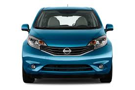 nissan versa youtube review 2015 nissan versa note reviews and rating motor trend