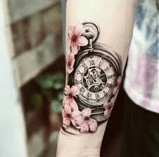 best 25 tattoo ideas ideas on pinterest future tattoos tattoos