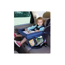 siege jeu plateau de jeu de voyage pour siège de voiture de bébé au royaume