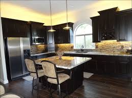 kitchen cabinets tucson az kitchen how to remodel a small kitchen kitchen remodel ideas