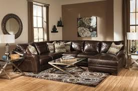 homestyle furniture kitchener home style furniture opening hours 2 4220 king st e kitchener on