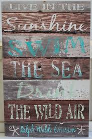 beachy signs 393 best wooden signs images on farm house styles