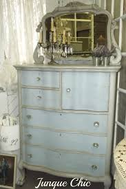 French Country Shabby Chic by 434 Best Vintage Shabby Chic Cece Caldwell Chalk Paint Images On