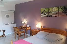 chambre d h es sarlat chambre d hote sarlat maison design edfos com