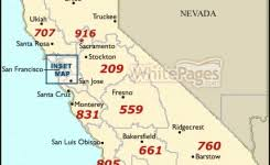 310 area code of us area code 707 map locksmith vallejo ca 707 310 8580 release