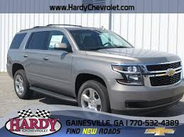 new chevy vehicles and used cars trucks and suvs at hardy