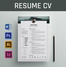 editable resume template designshub net wp content uploads 2017 05 doe