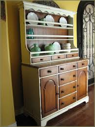 Black China Cabinet Hutch by Black China Cabinet Kitchen Delightful Black Kitchen Hutch Black