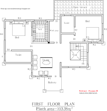 3000 sq ft house plans vdomisad info vdomisad info