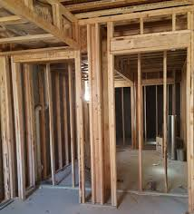 Affordable Home Building Tips For Working With Home Builders Woodworking Network