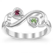 birthstone rings for personalized custom engraved rings for any occasion limoges