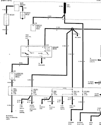 wiring diagrams for 2014 jeep wrangler u2013 the wiring diagram