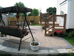Home Deck Design Software Review by Patio Ideas Deck And Patio Ideas Designs Gallery Of Inspiration