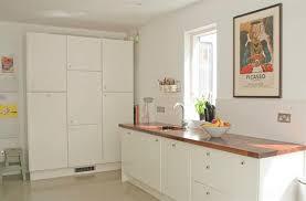 Scandinavian Design Kitchen 15 Lovely And Inspiring Scandinavian Kitchen Designs Rilane