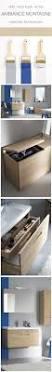 Deco Salle De Bain Nature Zen by 10 Best Salle De Bain Images On Pinterest Wood Bathrooms And