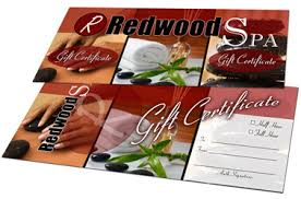 Custom Gift Cards For Small Business Customized Envelope Design For Small Business Owners