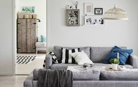 home interior design wall colors ikea ideas