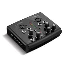 Best Bedroom Audio Interface 5 Best Audio Interfaces U2013 Connect Any Instrument Tool Box