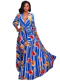 maxi dresses on sale cheap maxi dresses maxi dresses with various colors and